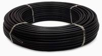 Belden H1000 koax kábel, 100m-es tekercs