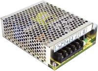 RS-75 75 Watt tápegység