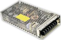 RS-150 150 Watt tápegység