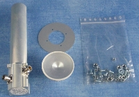 Jirous MIMO Upgrade Kit JRC-29/29EX antennákhoz