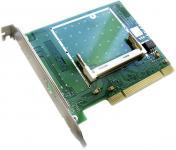 RouterBOARD 11 PCI - MiniPCI adapter (átalakító)