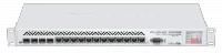 Cloud Core Router CCR1036-12G-4S