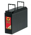 Banner FAV12-40 akkumulátor