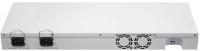 Cloud Core Router CCR1009-7G-1C-1S+