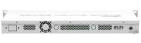 Cloud Smart Switch CSS326-24G-2S+RM 1U rack