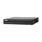 Dahua NVR2108HS-4KS2 8 csatornás videórögzítő