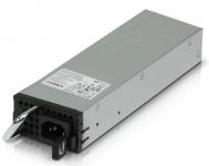 EdgePower 54V 150W tápegység modul AC-DC