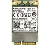 Huawei MU609 mPCI express 3G modul + GPS