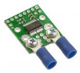 LK ACS709 -75A to +75A áram mérő szenzor 2199