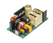MikroTik 12V 10.8A belső tápegység CCR1036-hoz