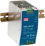 NDR-240 240W tápegység DIN