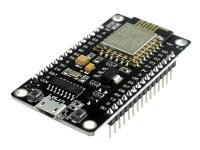 NodeMCU V3 ESP-12E széles dev.board
