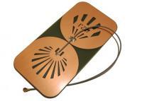PCB antenna LTE/UMTS/GSM/WiFi 12cm U.FL