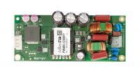 MikroTik 48/12V belső tápegység