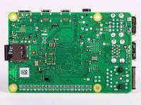 Raspberry Pi 4 Model B 4G RAM single board computer