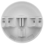 RouterBOARD DISC Lite5 kliens Level 3