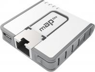 RouterBOARD mAP Lite SOHO wireless mini Access Point