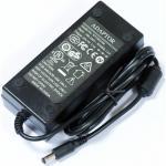 RouterBOARD PowerBOX PRO kültéri POE router