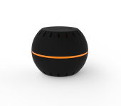 Shelly H&T WiFi Humidity and Temperature Sensor