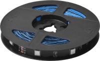 Sonoff L1 Lite 5M Smart LED WiFI szalag
