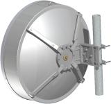 SummitDANT17/24A90C3 90cm parabola antenna17/24GHz