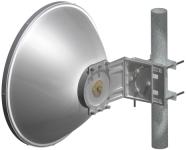 SummitDANT24B65C3 65cm parabola antenna24GHz