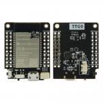 TTGO ESP32-WROVER-B PSRAM BLE WiFi dev.board