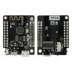 TTGO ESP32 D1 MINI V2 WiFi+BT dev.board