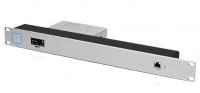 UniFi Cloud Key Gen2 rack adapter