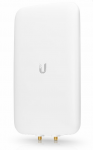 UniFi Mesh Antenna, dual-band