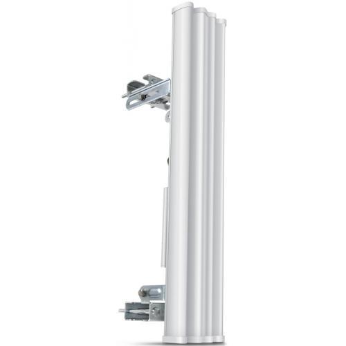 AirMAX szektor antenna 5GHz, nagy
