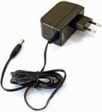 18V 20 Watt DC tápegység