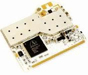 SuperRange5 400mW Mini-PCI