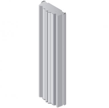 AirMAX AC szektor antenna 5GHz