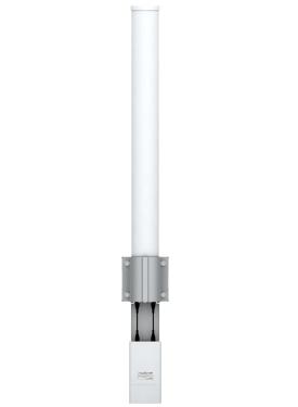 AirMAX omni antenna 2.4GHz 10dBi