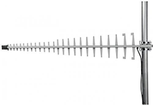 Carant LPA-827 Log-per LTE antenna kültéri