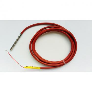 LK PT1000 hőmérséklet szenzor 150 cm vezetékkel