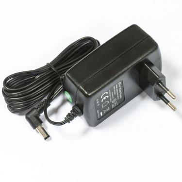 MikroTik 24V 30 Watt DC tápegység