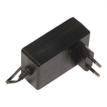 MikroTik 57V 45.6W DC tápegység, GPEN-GPER