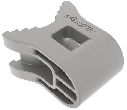 MikroTik quickMOUNT X műanyag konzol