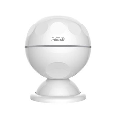 NEO Motion sensor Z-Wave Gen2.