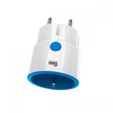 NEO Power Plug Z-Wave