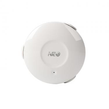 NEO Water sensor Z-Wave