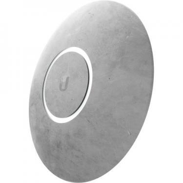 UAP-nanoHD burkolat, betonszín