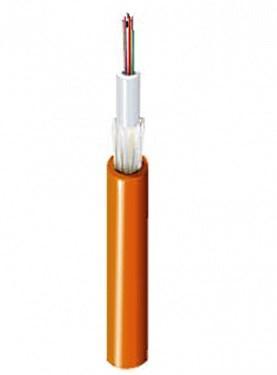 Optikai kábel GUSN804 SM Belden