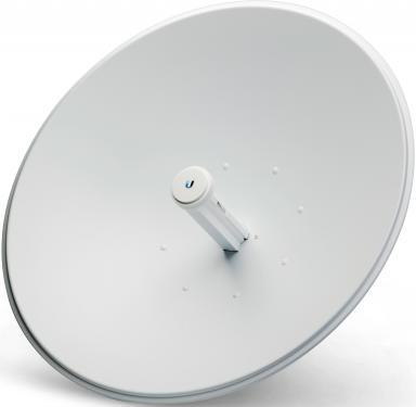 PowerBeam 5AC 620 kültéri 5GHz AP/kliens