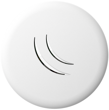 RouterBOARD cAP Lite 2nD SOHO wireless Access Point