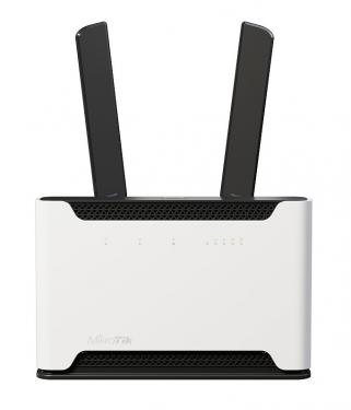 RouterBOARD Chateau 5G SOHO wireless router