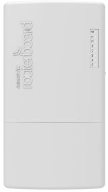 RouterBOARD FiberBox kültéri router