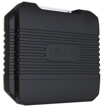 RouterBOARD LtAP LTE kit kültéri AP, mobil